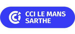 CCI Le Mans Sarthe