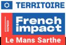 cropped-Logo-FI-lemans.png