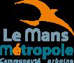 logo-LMM