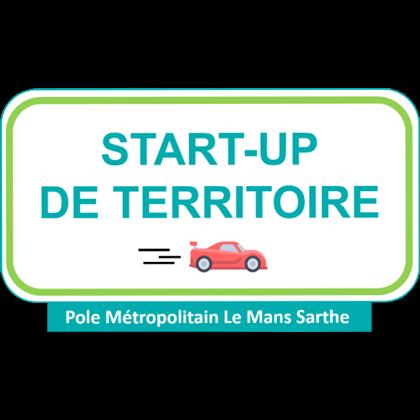 logo-SUT