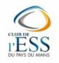 Club de l'ESS du Pays du Mans